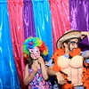 """Make Sure to check us out on  <a href=""""http://www.Facebook.com/smashingbooth"""">http://www.Facebook.com/smashingbooth</a>"""