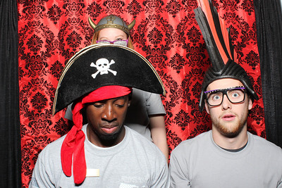 Thank You for Including Smashing Photo Booth in your Event!  We had a great time !! www.facebook.com/smashingbooth
