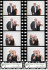 PappasPhotoBooth 16