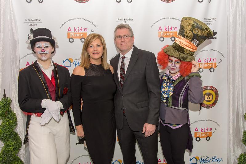 AKidsPlace-2015