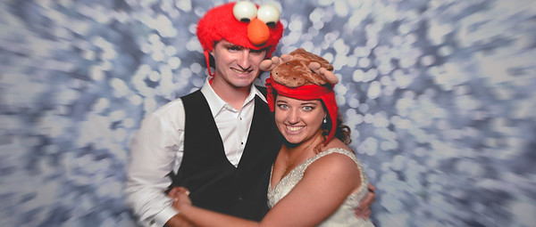 Photobooth FUN!  Watch the Movie, turn up the sound!