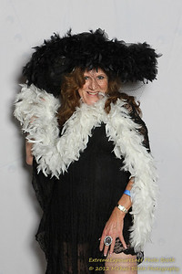 [Filename: bacchus art party photo booth-20.jpg] © 2012 Michael Blitch Photography