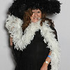[Filename: bacchus art party photo booth-20.jpg]<br /> © 2012 Michael Blitch Photography