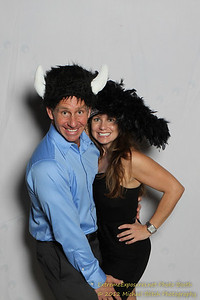 [Filename: bacchus art party photo booth-23.jpg] © 2012 Michael Blitch Photography