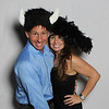 [Filename: bacchus art party photo booth-23.jpg]<br /> © 2012 Michael Blitch Photography