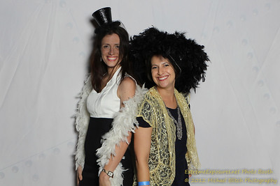 [Filename: bacchus art party photo booth-37.jpg] © 2012 Michael Blitch Photography