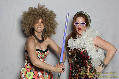[Filename: bacchus art party photo booth-11.jpg] © 2012 Michael Blitch Photography