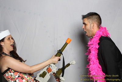 [Filename: bacchus art party photo booth-16.jpg] © 2012 Michael Blitch Photography