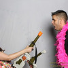 [Filename: bacchus art party photo booth-16.jpg]<br /> © 2012 Michael Blitch Photography