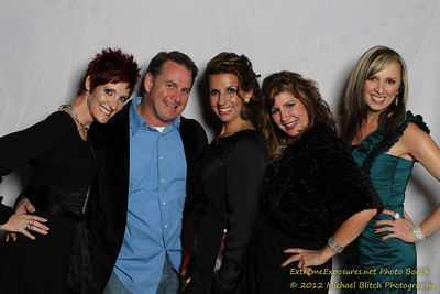 [Filename: bacchus art party photo booth-43.jpg] © 2012 Michael Blitch Photography