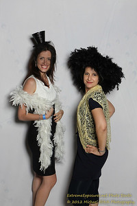 [Filename: bacchus art party photo booth-36.jpg] © 2012 Michael Blitch Photography