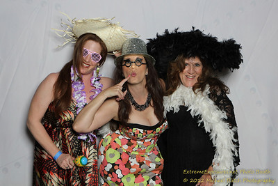 [Filename: bacchus art party photo booth-21.jpg] © 2012 Michael Blitch Photography
