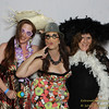 [Filename: bacchus art party photo booth-21.jpg]<br /> © 2012 Michael Blitch Photography