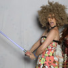 [Filename: bacchus art party photo booth-10.jpg]<br /> © 2012 Michael Blitch Photography