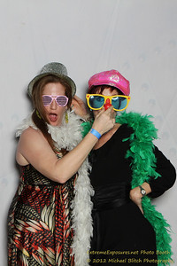 [Filename: bacchus art party photo booth-12.jpg] © 2012 Michael Blitch Photography
