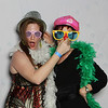 [Filename: bacchus art party photo booth-12.jpg]<br /> © 2012 Michael Blitch Photography
