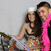 [Filename: bacchus art party photo booth-14.jpg]<br /> © 2012 Michael Blitch Photography