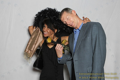 [Filename: bacchus art party photo booth-18.jpg] © 2012 Michael Blitch Photography