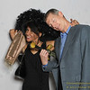 [Filename: bacchus art party photo booth-18.jpg]<br /> © 2012 Michael Blitch Photography