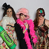 [Filename: bacchus art party photo booth-2.jpg]<br /> © 2012 Michael Blitch Photography