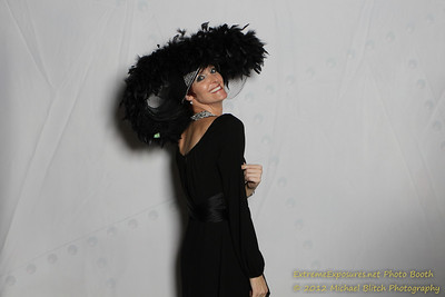 [Filename: bacchus art party photo booth-31.jpg] © 2012 Michael Blitch Photography