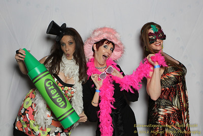 [Filename: bacchus art party photo booth-3.jpg] © 2012 Michael Blitch Photography