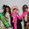 [Filename: bacchus art party photo booth-3.jpg]<br /> © 2012 Michael Blitch Photography