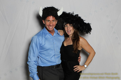 [Filename: bacchus art party photo booth-22.jpg] © 2012 Michael Blitch Photography