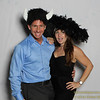[Filename: bacchus art party photo booth-22.jpg]<br /> © 2012 Michael Blitch Photography