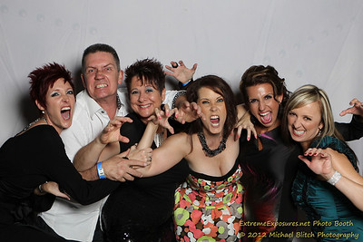 [Filename: bacchus art party photo booth-32.jpg] © 2012 Michael Blitch Photography