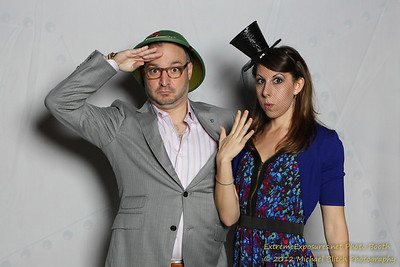 [Filename: bacchus art party photo booth-27.jpg] © 2012 Michael Blitch Photography