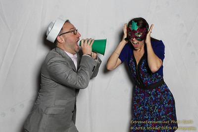 [Filename: bacchus art party photo booth-24.jpg] © 2012 Michael Blitch Photography