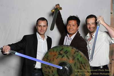 [Filename: bacchus art party photo booth-40.jpg] © 2012 Michael Blitch Photography