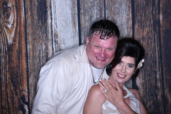 Becky & Greg 4-14-18