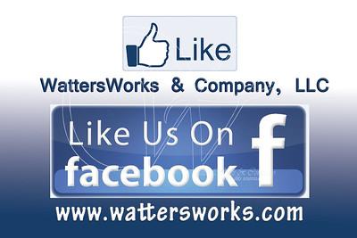 Like WattersWorks on Facebook2