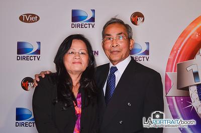Directv-10th-Anniversary-11