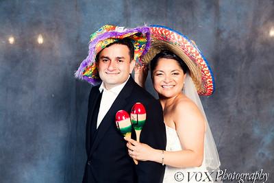 070613 - Evelyn & Gerardo
