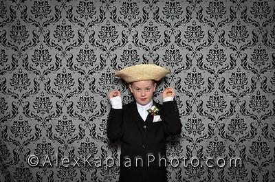 AlexKaplanPhoto-4-0004