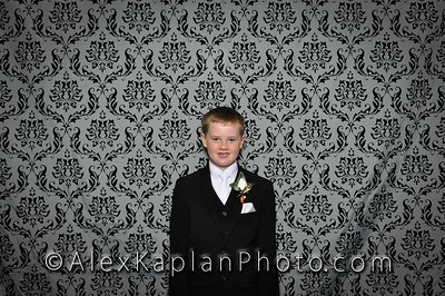 AlexKaplanPhoto-2-0002