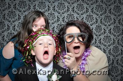 AlexKaplanPhoto-15-0019