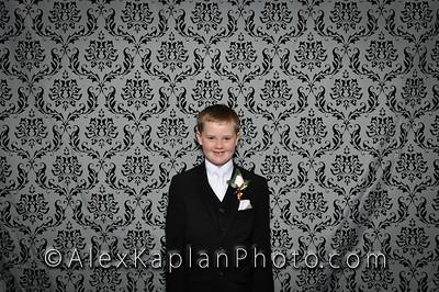 AlexKaplanPhoto-1-0001