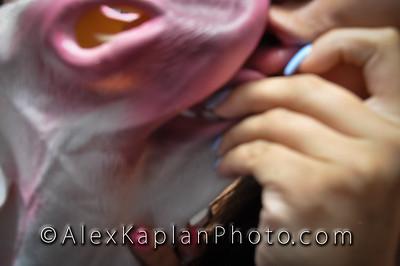 AlexKaplanPhoto-25-0037