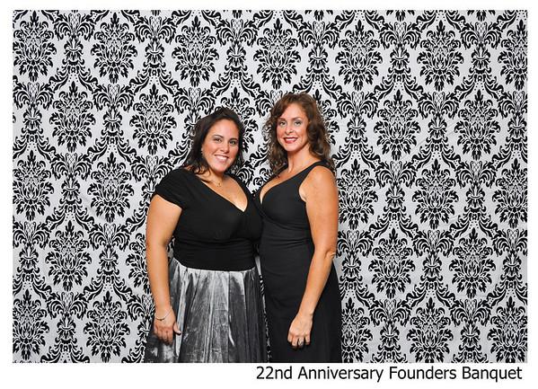 SIA 2012 Anniversary-013