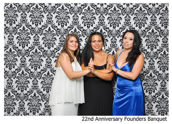 SIA 2012 Anniversary-021