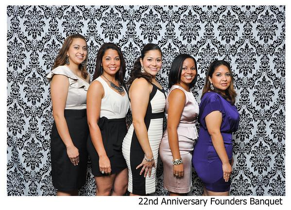 SIA 2012 Anniversary-001