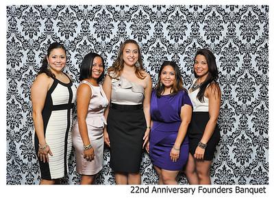 SIA 2012 Anniversary-002