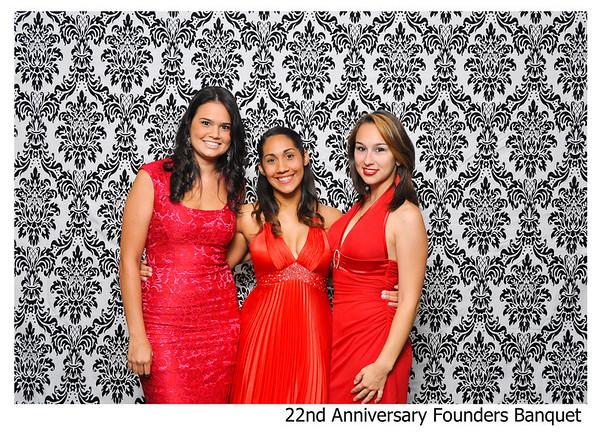 SIA 2012 Anniversary-010
