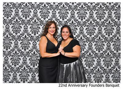 SIA 2012 Anniversary-014