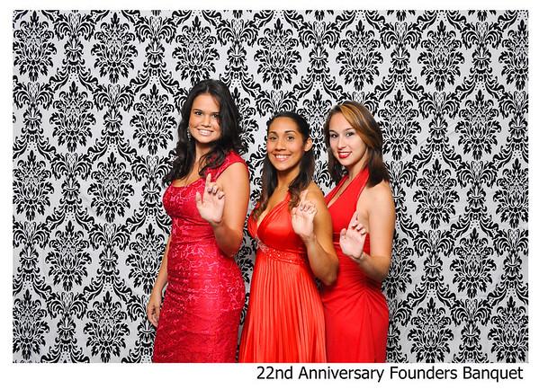 SIA 2012 Anniversary-011