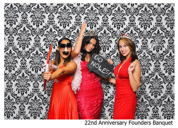 SIA 2012 Anniversary-012